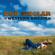 Love Generation (feat. Gary Pine) - Bob Sinclar