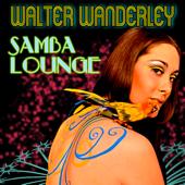 Samba Lounge