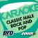 Sweet Caroline (In the Style of Neil Diamond) [Karaoke Version] - Zoom Karaoke