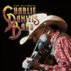 The Charlie Daniels Band - The Ultimate Charlie Daniels Band  artwork