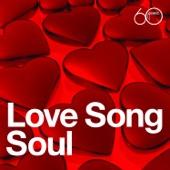 Major Harris - Love Won't Let Me Wait (WMI Compilation Edit)