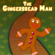 Joseph Jacobs - The Gingerbread Man