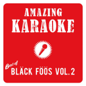 Amazing Karaoke - Best of Bläck Fööss, Vol. 2