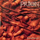 Prion - Clouding the Waters
