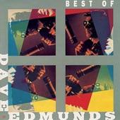 Dave Edmunds - I Hear You Knockin'