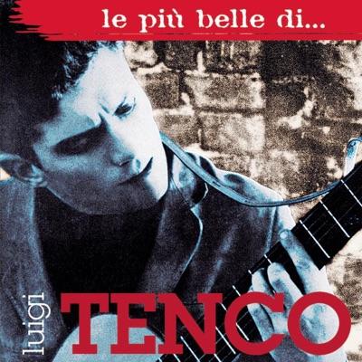 Luigi Tenco - Luigi Tenco