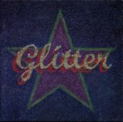 Rock 'n' Roll (Part 2) - Gary Glitter - Gary Glitter