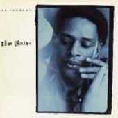 Al Jarreau - After All