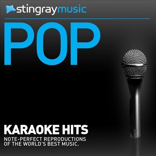 You Raise Me Up (Karaoke Version) - Single by Pictomusic Karaoké