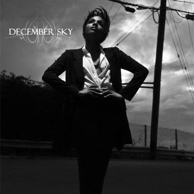 December Sky - Single - Dawn Richard