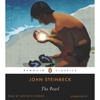 John Steinbeck - The Pearl (Unabridged)  artwork
