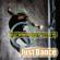 Just Dance (Workout Remix) - Workout DJ's