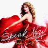 Speak Now (Extended Version) - Taylor Swift