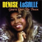 Denise LaSalle - Going Through Changes