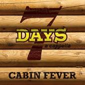 7 Days A Cappella - Feeling Good