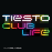 Club Life, Vol. 1 - Las Vegas