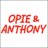 Opie & Anthony - Opie & Anthony, Louis CK, June 21, 2010  artwork