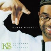Kenny Garrett - Standard of Language I II III