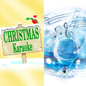Rockin' Around The Christmas Tree (Karaoke Version)-The Karaoke Singer