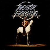 Mark Farner - Social Disaster