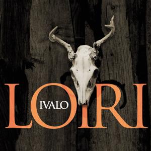 Vesa-Matti Loiri - Ivalo