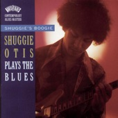Shuggie Otis - Bootie Cooler