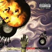 The Dream Merchant 2
