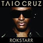 Rokstarr (Special Edition)