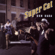 Don Dada - Super Cat