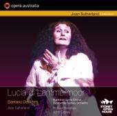 Michele Pertusi - Gaetano Donizetti - Lucia di Lammermoor/ Act III- Dalle stanze ove Lucia