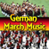 Königgrätzer Marsch - German Bavarian Soldier Choir
