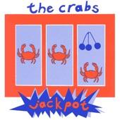 The Crabs - Alien Girl