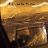 Bïa - La Tua Voce (feat. Gianmaria Testa)
