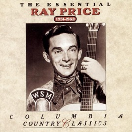 The essential ray price 1951 1962 by ray price on apple music the essential ray price 1951 1962 ray price stopboris Images