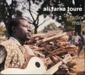 Ali Farka Toure - Seygalare