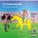 Horse Outside - The Rubberbandits