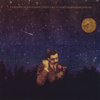 This Empty Northern Hemisphere - Gregory Alan Isakov