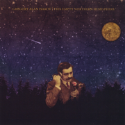 If I Go, I'm Goin - Gregory Alan Isakov - Gregory Alan Isakov