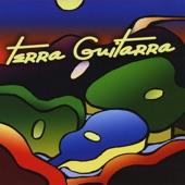 Terra Guitarra - Jukal