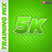 5K Training Mix (30 Min Run-Walk Intervals)