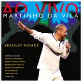 Brasilatinidade - Ao Vivo