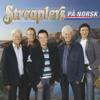 Streaplers - Ta Det Rolig artwork