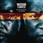 Warrior Charge - Tek Warning Adrian Sherwood On-U Mix
