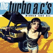 The Turbo A.C.'s - Hit the Road