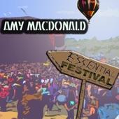 Essential Festival: Amy MacDonald - EP