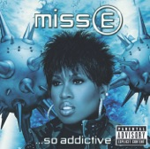 Missy Elliott - Scream A.K.A. Itchin'