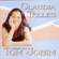 Tributo a Tom Jobim - Cláudia Telles