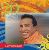 Diomedes Díaz - Todo es para tí