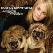 Unwanted Thoughts Syndrome-Maria Bamford