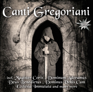 Various Artists - Canti Gregoriani